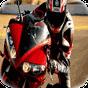 Moto Racing 3D Bike Ultimate 2.0 APK