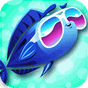 Fish with Attitude v1.0.39 APK