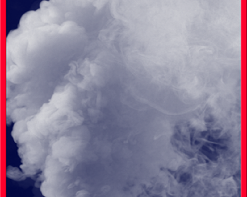 Smoke Video Wallpaper Android Free Download Smoke