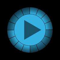 Looper - Loop Recorder APK Icon