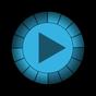 Looper - Loop Recorder 1.5.2 APK