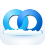GooLink v2.5.0 APK