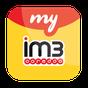 myIM3 v61.6