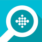 Finder for Fitbit - find your lost Fitbit 1.2.2