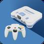 SuperN64 (N64 Emulator)  APK