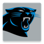 Carolina Panthers Mobile 3.2.4