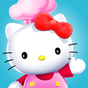 Hello Kitty Food Town 2.1