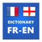 French-English Dictionary 1.1