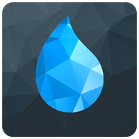 Icono de Drippler - Android Tips & Apps