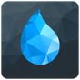 Drippler - Android Tips & Apps v3.0.1544
