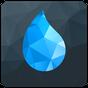 Drippler - Android Tips & Apps v3.0.1548