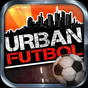 Red Bull Urban Futbol 1.2 APK