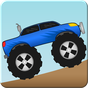Truck Racing - Hill Climb 1.03 APK