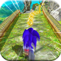 Sonic Lost Temple 3D 1.0 APK