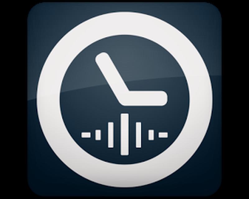 8acd57e1e49 Relógio falante  TellMeTheTime Android - Baixar Relógio falante   TellMeTheTime grátis Android - Andreas Meyer