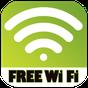 Wifi gratuito em qualquer luga 1.0.12