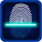 Fingerprint Lock Screen Prank 5.0