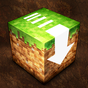 Resources Packs for Minecraft 1.10.1