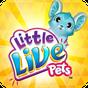 Little Live Pets 1.8.6 APK