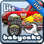 Racing Cars Builder 10.0