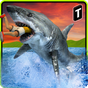 Angry Shark Simulator 3D 1.6