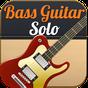 Bass Guitar Solo ( Basgitaar ) 1.9