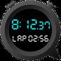 しゃべる!ストップウォッチ&タイマー~音声通知の無料アプリ 1.2.5