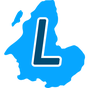 Lenali V1.2.2