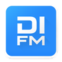 DI.FM Radio 4.2.0.5834
