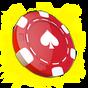 Poker Game: Texas Holdem Poker  APK