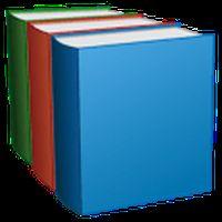 Ícone do apk Livros grátis em português