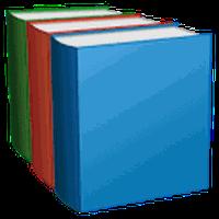 Ícone do Livros grátis em português
