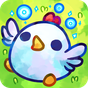 Chichens: Crazy Chicken Tapper 1.9