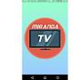 Miranda tv 1.0 APK