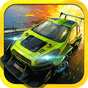 Car Club:Tuning Storm 1.02 APK