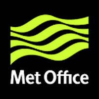 Met Office Weather Application apk icon