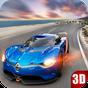 City Racing 3D 3.3.133