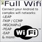 Wifi Completo 1.15