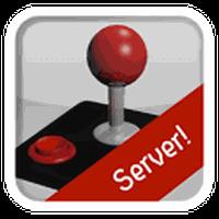 Ícone do apk Joy2Touch Server 5