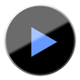 MX Player Codec (ARMv6) 1.7.39