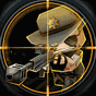 Call of Mini: Sniper  APK