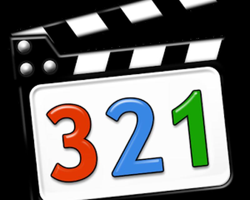 Resultado de imagem para 321