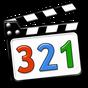 321 Media Player  APK