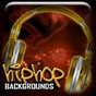HipHop Backgrounds (Lite)  APK