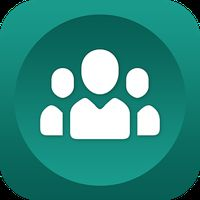 Ikona apk Groups For Whatsapp