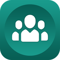 Icoană Groups For Whatsapp