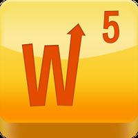 WordOn HD