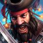 Pirate Tales 1.40