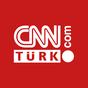 CNN Türk 2.4.1