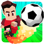 Retro Soccer - Arcade Football Game 4.203